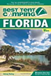 Best Tent Camping: Florida: Your Car-...