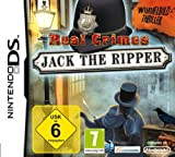 Real Crimes: Jack the Ripper
