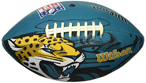 wilson-nfl-junior-team-logo-football-jacksonville-jaguars