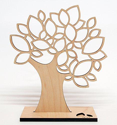 albero-portagioie-in-legno-betulla-colore-naturale