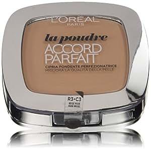 L'Oréal La Poudre ACCORD PARFAIT