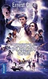 Player one par Cline
