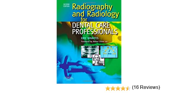 Bda radiography online course examination dates for 2017