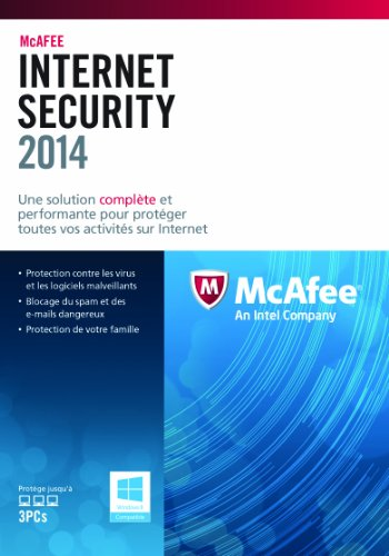 mcafee-internet-security-2014-3-postes