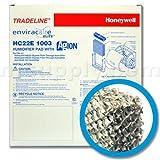 Honeywell Honeywell HC22E 1003 Humidifier Pad