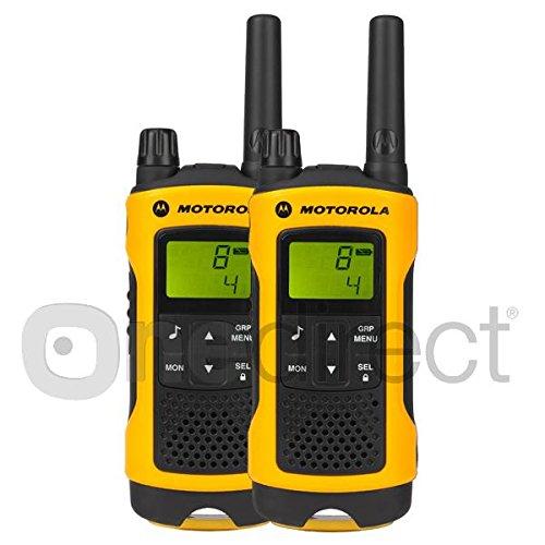 Motorola-TLKR-T80-Extreme-Walkie-talkie-Twin-Pack