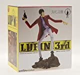 Lupin - III Limited Edition