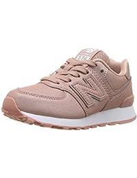 New Balance Pc574v1, Sneaker Unisex – Bambini