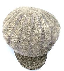 2c8501ede78 Women Zacharias Hats   Caps Price List in India on April