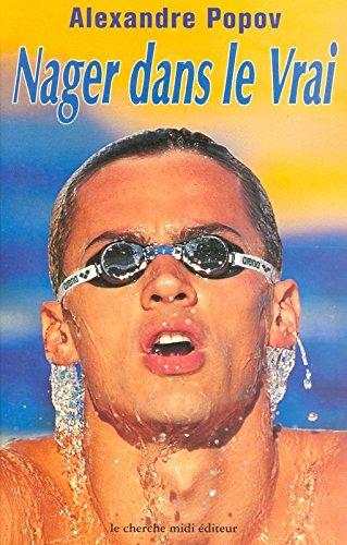 nager-dans-le-vrai-documents-et-guides