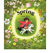 Spring. Floris Books. 1994.