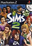 The Sims 2 Platinum [Importación italiana]