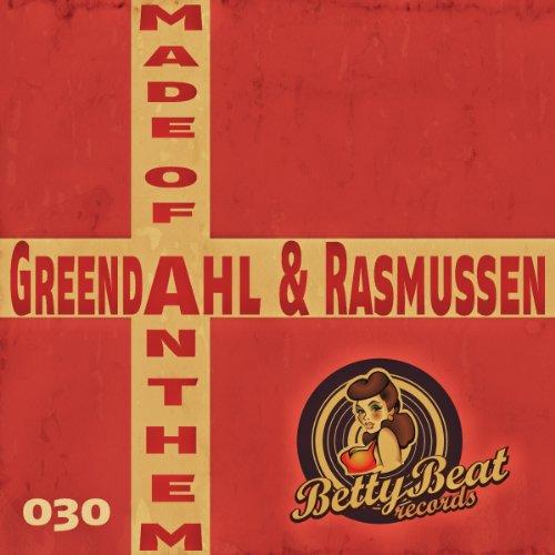 Greendahl & Rasmussen - Wait & See