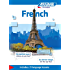 French - Phrasebook