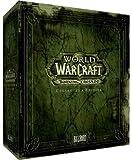 World of warcraft - Burning Crusade - édition collector