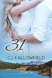 31 Days of Summer