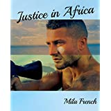 Justice in Africa (English Edition)