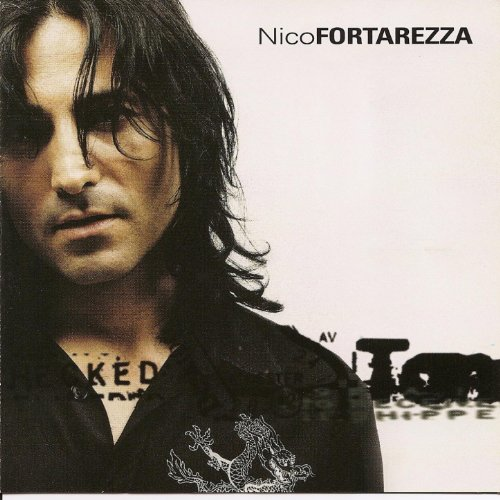 Nico Fortarezza