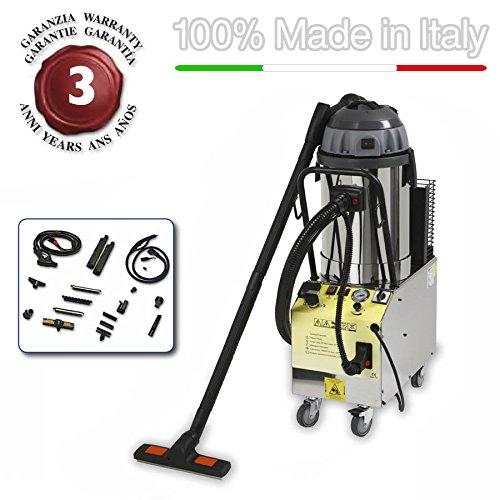 eolo-motor-vapor-lp06-ra-sistema-de-limpieza-profesional-multifuncion-aspiradora-aspiracion-liquidos