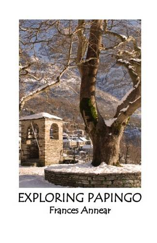 exploring-papingo