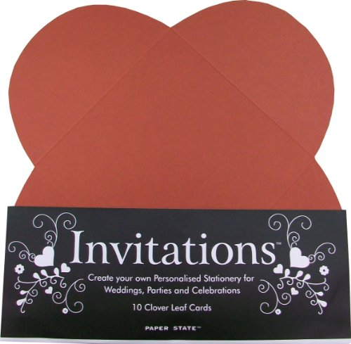 paper-state-invitations-cloverleaf-card-ruby-10-sheets