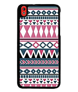 Fuson Designer Back Case Cover for HTC Desire 816 :: HTC Desire 816 Dual Sim :: HTC Desire 816G Dual Sim (Girl Friend Boy Friend Men Women Student Father Kids Son Wife Daughter )