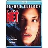The Net [Blu-ray]