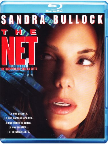 the-net-blu-ray-it-import