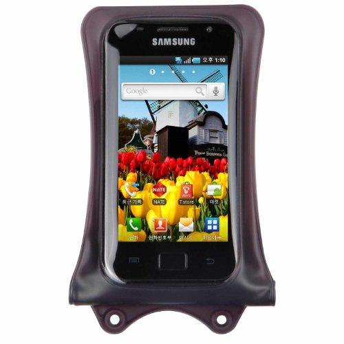 dicapac-wp-c1-etui-etanche-pour-iphones-3-4-4s-5-et-smartphones-blackberry-htc-wildfire-hero-droid-h