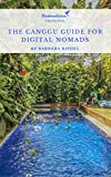 The Canggu Guide for Digital Nomads (City Guides for Digital Nomads Book 6) (English Edition)