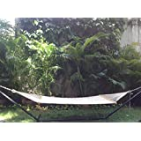 The Garden Store 26 Holes Rope Plain Hammocks