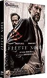 FLEUVE NOIR (dvd) [Import italien]