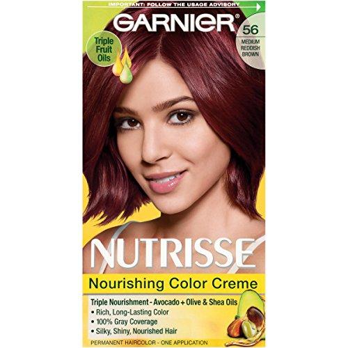 garnier-nutrisse-nourishing-color-creme-643-light-natural-copper