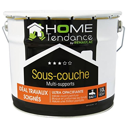 home-tendance-sous-couche-multi-supports-acrylique-10-l-blanc-mat