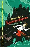 """Afficher """"Alphonse Vaublanc n° 2 Alphonse Vaublanc et le jumeau disparu"""""""