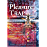 Pleasure Trap, the: Mastering the Hidden Force that Undermines Health and Happiness