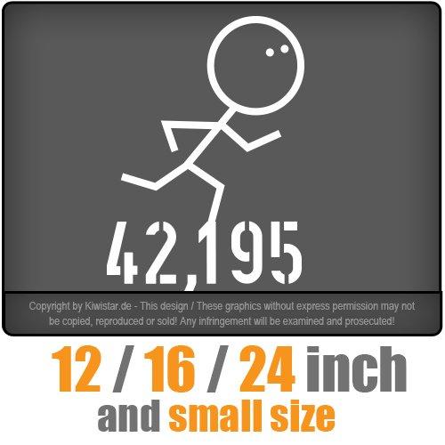 42195-running-in-four-sizes-jdm-decal-sticker-venyl-racing-dub-die-cut