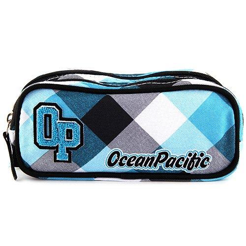 ocean-pacific-08637-custodia-blu-scuro-blu-chiaro