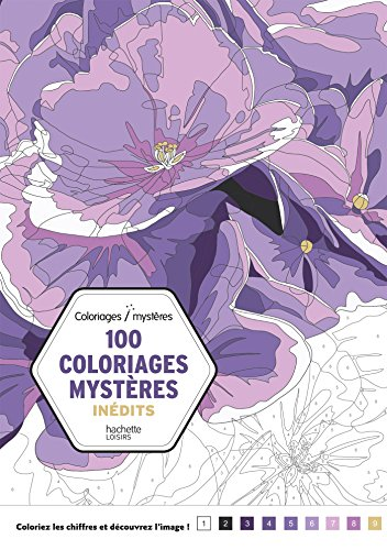 100-coloriages-mystres-indits