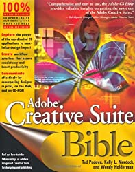 Adobe Creative Suite Bible
