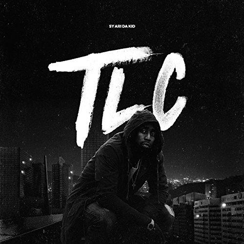 tlc-explicit