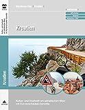 DVD: Motorradtour durch Kroatien / Video + GPS-Daten+Tourstory/pdf
