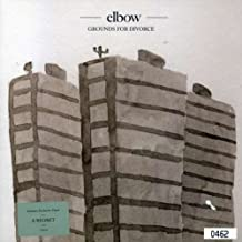 Grounds for Divorce Pt.2 [Vinyl Single]