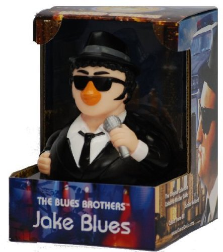 celebriduck-blues-brother-jake-rubber-duck