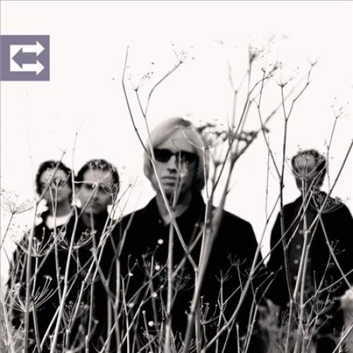 Tom Petty And The Heartbreakers - Echo (2LP) (2 LP)