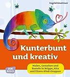 ISBN 3769820126