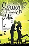 Anna-May Jones is a thirty-five-year-old, tenacious career woman who finds herself on the verge of giving up on love after her fiance runs off with one of her relatives. Devastated, she presses onward, and in the month of May a good looking marine, J...