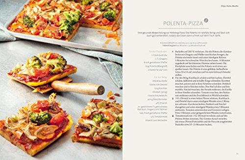 Peace Food - Das vegane Kochbuch - 6