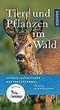 ISBN 3440153851