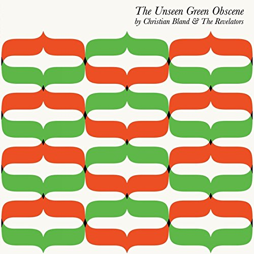 the-unseens-green-obscene-vinyl